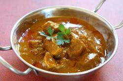 01-curry-d-agneau-aux-haricots-secs.jpg