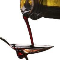 Vinaigre balsamique macro.jpg
