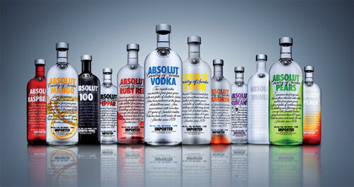 Vodka-absolut.jpg