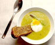 Asparagus-Soup-0