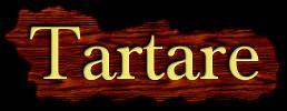 Tartare.png