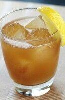 Whiskey-sour-5752.jpg