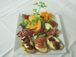 Bruchetta-et-salade-de-mesclun-composÇe-02.jpg