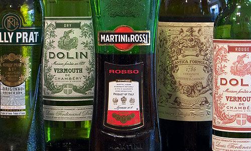 Vermouths.jpg