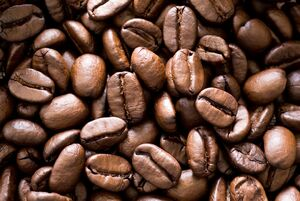 Cafe-grains.jpg