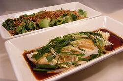 Filets de poisson sauce gingembre.jpg