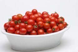 TomatoSweetBabyHD01IMG 0806-JMPousset.jpg