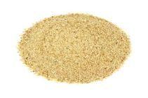 Chapelure-ingredient 654.jpg