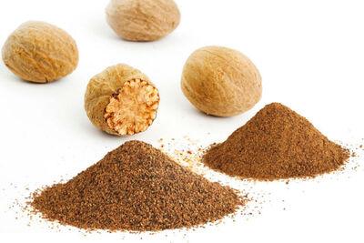 Nutmeg Powder.jpg