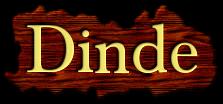Dinde.png