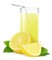 Jus-de-citron-anna-kucherova.jpg