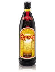Image2 liqueur cafe kahlua 7020.jpg