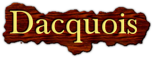 Dacquois.png