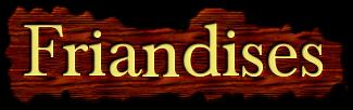 Friandises.png
