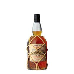 Plantation-rum-barbados-grande-reserve-40-bouteille-70-cl.jpg