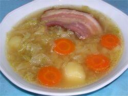 Soupe aux choux.jpg