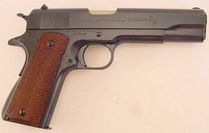 Colt M1911A1.jpg