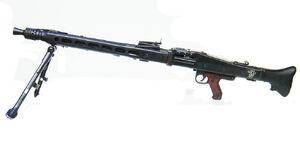 MG-42.jpg