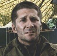 Lieutenant_Dewindt.jpg