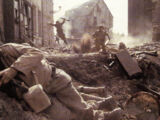 Battle at Ramelle