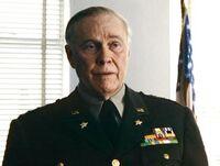 George.C Marshall.jpg