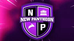 New Pantheon Academia Cover Image.jpg