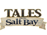 Tales from Salt Bay