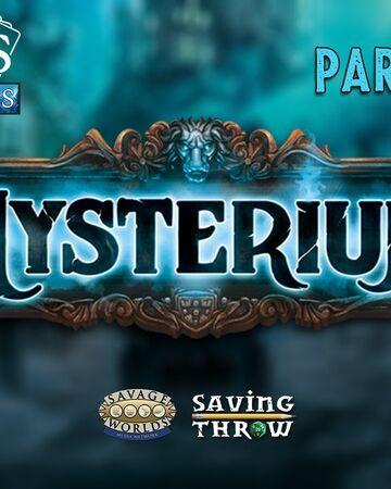 Mysterium Part 2 - Wildcards Interludes.jpg