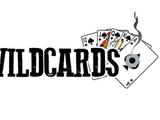 Wildcards: Deadlands
