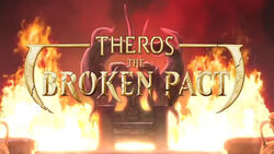 The Broken Pact Cover Image.jpg