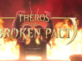 The Broken Pact