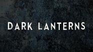 Dark Lanterns Logo