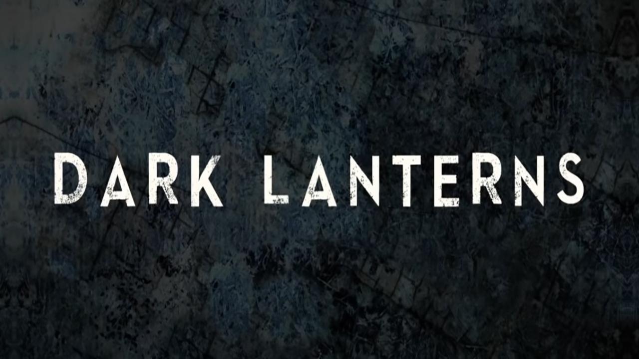 Dark Lanterns Logo.jpg