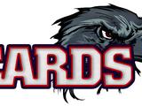 Wildcards: East Texas University