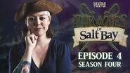 Pirates of Salt Bay - S4E4