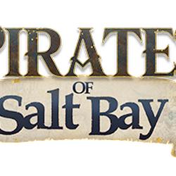Pirates of Salt Bay