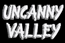 UncannyValley logo 300x200.png