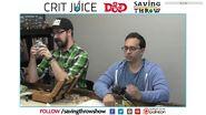 S1E4 Crit Juice