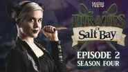 "Pirates of Salt Bay - S4E2 - ""The Love Boat, Part 2"""