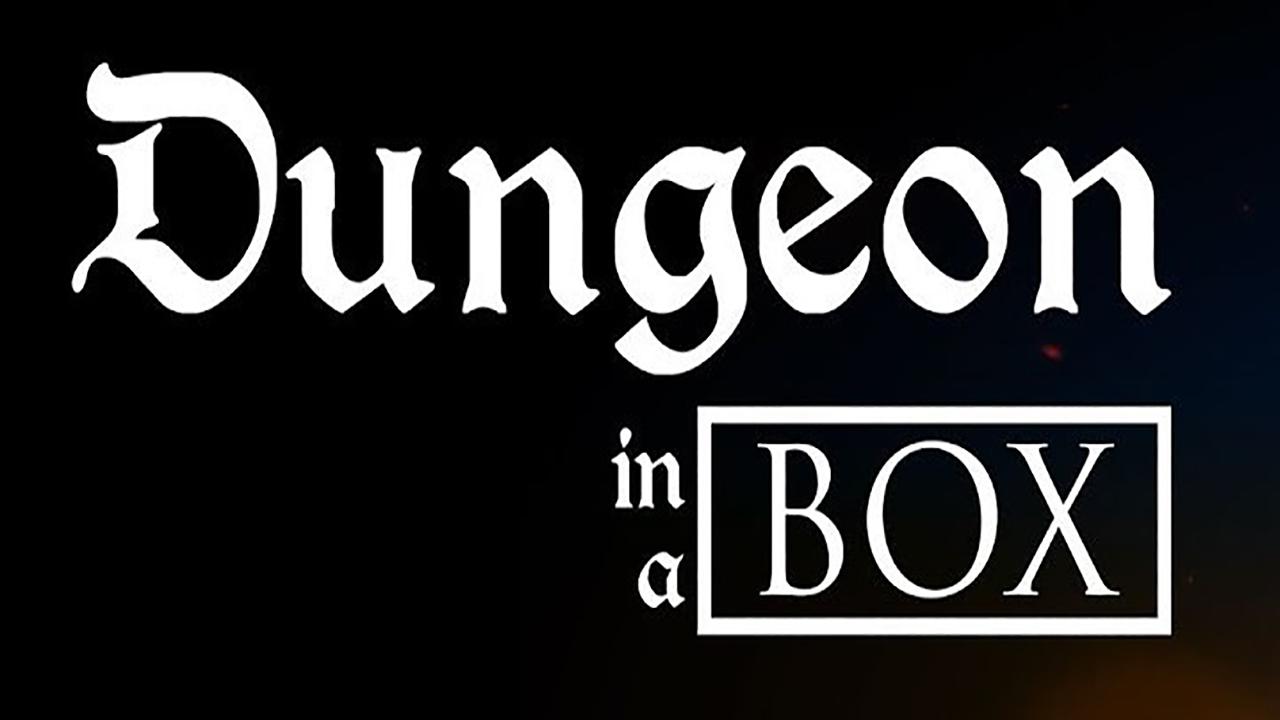 Dungeon in a Box Logo.jpg