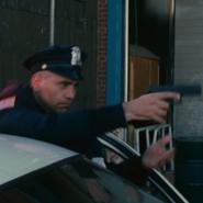 Policeofficersaw