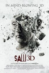 Saw7Poster