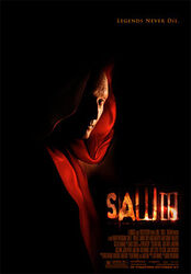 Saw3-blood-poster