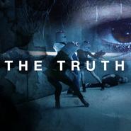 TheTruth1