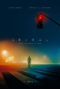 Spiral Poster.jpg