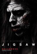 JigsawsArmy2