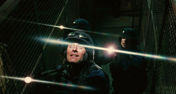 ElectrifiedStaircaseSoldiers.png