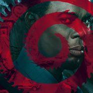 Spiral Zeke Banks Poster2