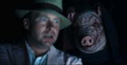 Pigattack
