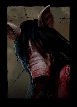 DBD Piggy.png